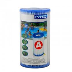 Filtro Intex A (29000)