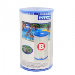 Filtro Intex B (29005)