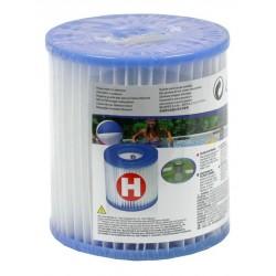 Filtro Intex H (29007)
