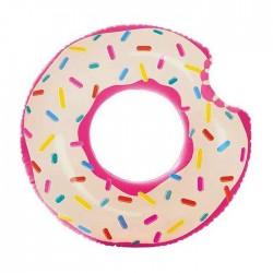 Bóia Intex Donut 56265NP...