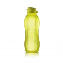 Eco Garrafa 1,5 L (Amarela)