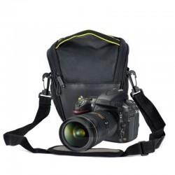 Saco para Nikon D7200 D7100...